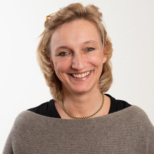 Barbara Siegrist